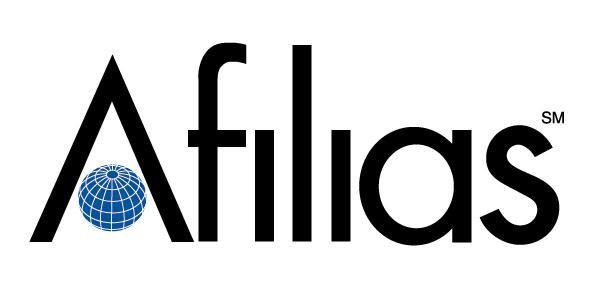 Afilias .info registry