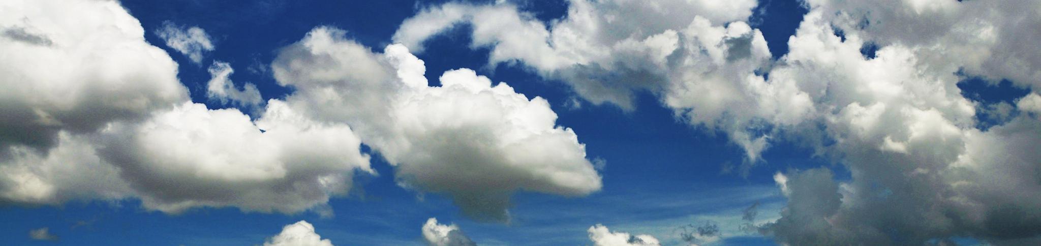 .cloud domeinnaam registreren