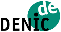 DENIC .de registry