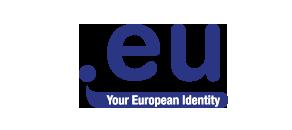 EU .eu registry