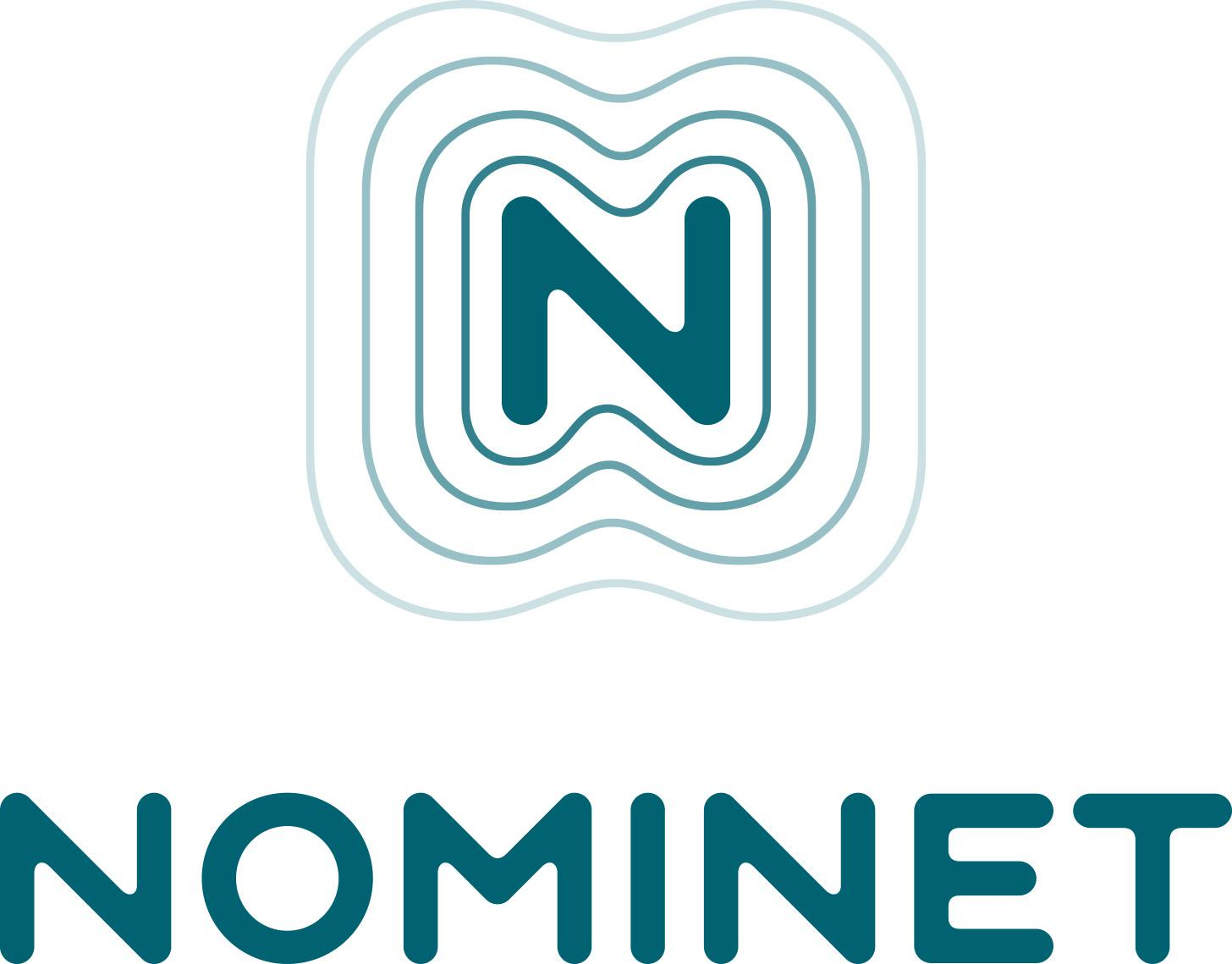 Nominet .co.uk registry