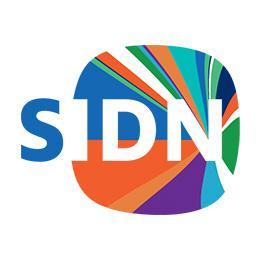 SIDN .nl domeinnaam registraties