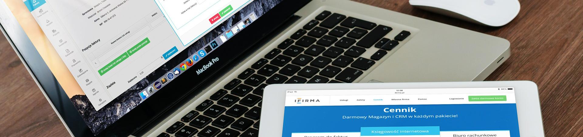 .website domeinnaam registreren